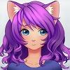 Flessia's avatar