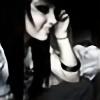 Flessy-Veonn's avatar