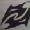 fletch-sketch's avatar