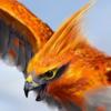 Fletchaah's avatar