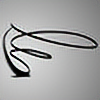 FletchDraws's avatar