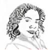 fletche-art's avatar