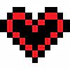 FletcherWolfe's avatar