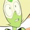 Fletchform's avatar