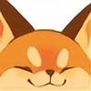 FletchFox's avatar