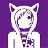 FletchlingsGallary's avatar