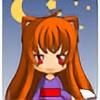 fletchy803's avatar