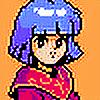 fletiamo's avatar