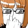 Fleur-de-Poh's avatar