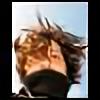 Fleur-du-Soleil's avatar