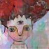 Fleur2Minuit's avatar