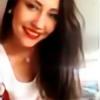 FleurBakker's avatar