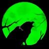 FleurChung's avatar