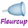 fleurcupplz's avatar