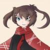 FleurDeLune44's avatar