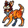 FleurDeLynx's avatar