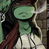 fleurdepluie's avatar