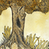 FleurduFeu's avatar