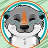 Fleureclipse's avatar