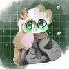fleureii's avatar