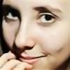 fleurere's avatar