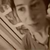 FleuressenceArt's avatar