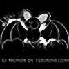 Fleurine-Retore's avatar