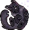 Fleurishh's avatar