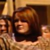 Fleurnoire's avatar
