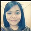 fleurqueja's avatar