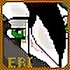 Fleurs-Du-Mal20's avatar