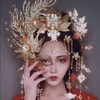 fleursicle's avatar