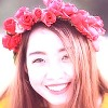Fleuruus's avatar