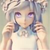 Flevriti's avatar