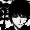 flex95's avatar