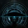 FlexableUberMind's avatar