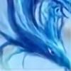 FlexedBat's avatar