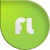 Flexeon's avatar