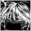 Flexii's avatar