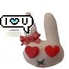 flexiLu's avatar