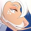 Flexiran's avatar