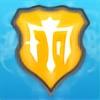 FlexM's avatar
