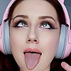 flexmuscle7's avatar