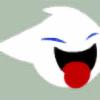 Flexo013's avatar