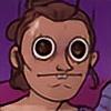 Flexton995's avatar