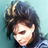Flexx20's avatar