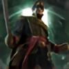 Flexxxfit's avatar