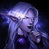 FlexyChan's avatar