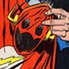 Flezra's avatar