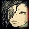 FLfebruary6's avatar